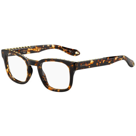 Okulary Givenchy GV 0006 TLF