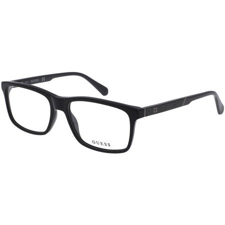 Okulary Guess GU 1923 001 (rozmiar 55)