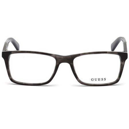 Okulary Guess GU 1954 020