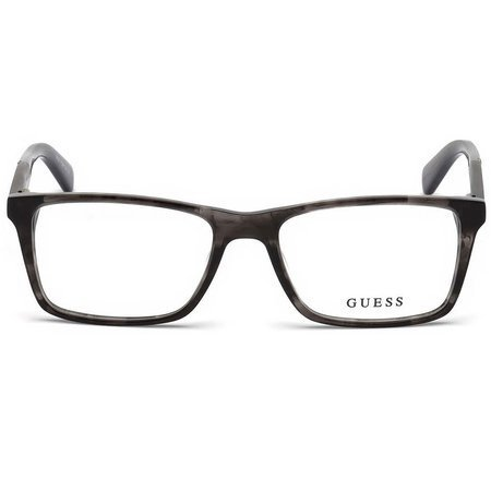 Okulary Guess GU 1954 020 (rozmiar 55)