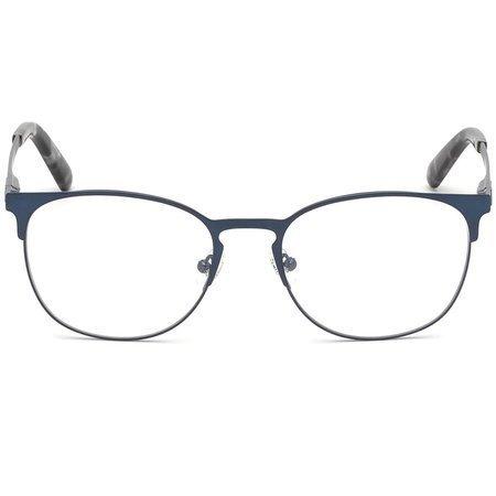 Okulary Guess GU 1976 091
