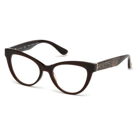 Okulary Guess GU 2623 050