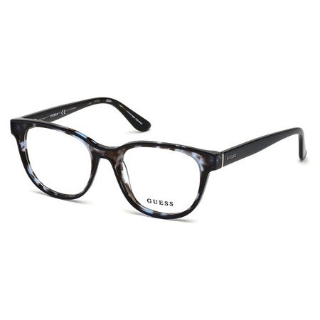 Okulary Guess GU 2648 092 M