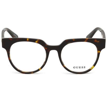 Okulary Guess GU 2652 052