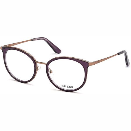 Okulary Guess GU 2707 083