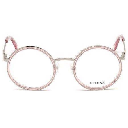 Okulary Guess GU 2730 072