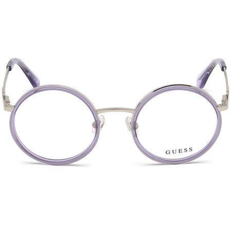 Okulary Guess GU 2730 083