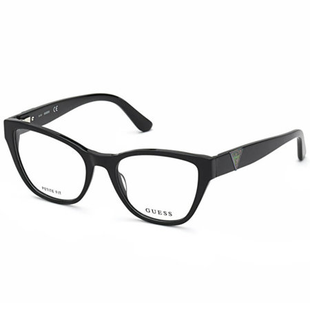 Okulary Guess GU 2828 001