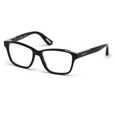 Okulary Guess Marciano GM 0300 001