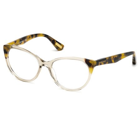 Okulary Guess Marciano GM 0315 020