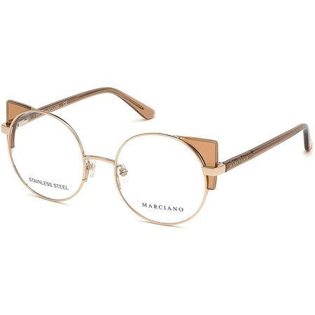 Okulary Guess Marciano GM 0332 032