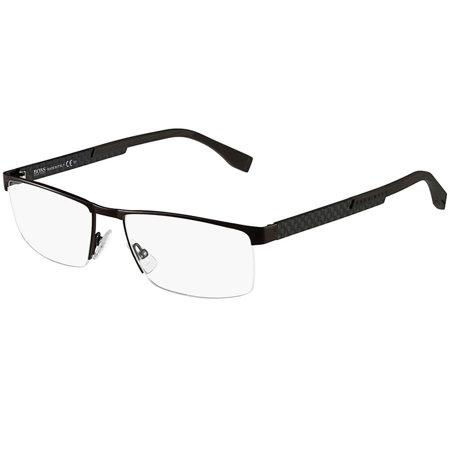 Okulary Hugo Boss BOSS 0734 KCR