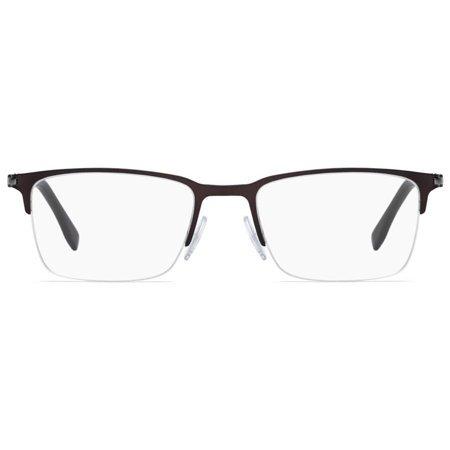 Okulary Hugo Boss BOSS 1007 4IN
