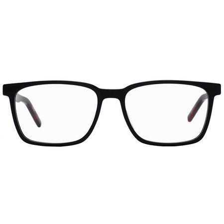 Okulary Hugo Boss BOSS 1074 UYY