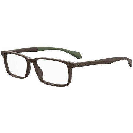 Okulary Hugo Boss BOSS 1081 YZ4