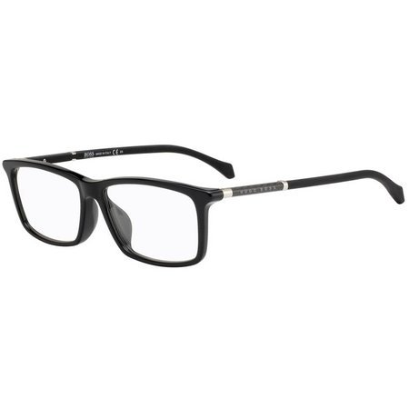 Okulary Hugo Boss BOSS 1105/F 807