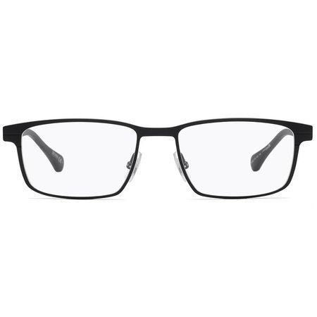 Okulary Hugo Boss BOSS 1119 003