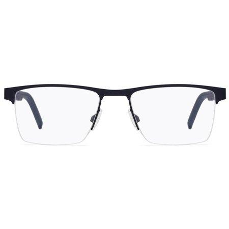 Okulary Hugo Boss HG 1066 FLL