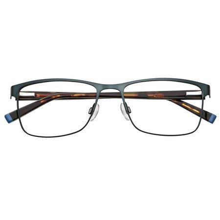 Okulary Humphrey's 582289 40