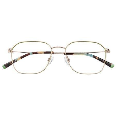 Okulary Humphrey's 582317 24