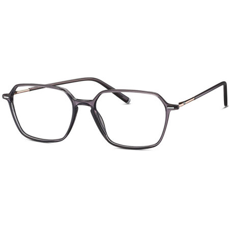 Okulary Humphrey's 583125 30