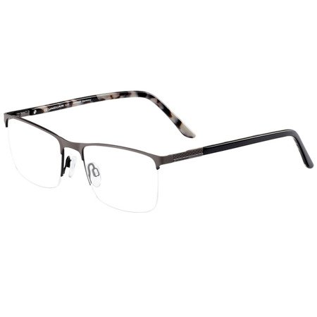 Okulary Jaguar 33104 1195