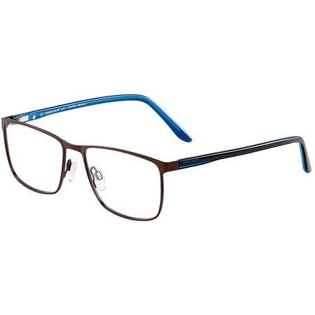 Okulary Jaguar 33604 1179