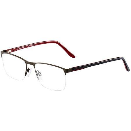Okulary Jaguar 33605 4100