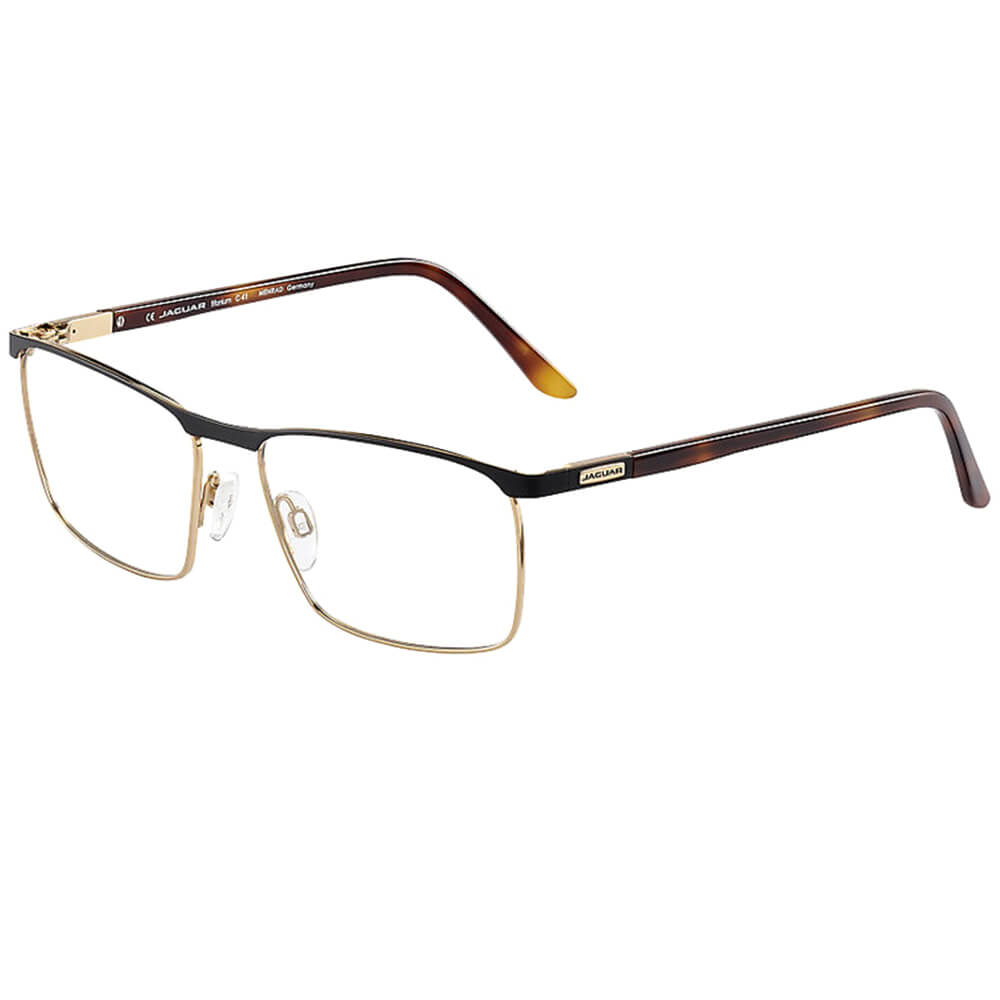 Okulary Jaguar 35058 6000