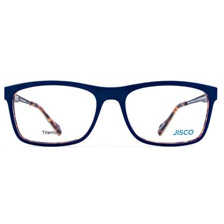 Okulary Jisco Cappuccino BL