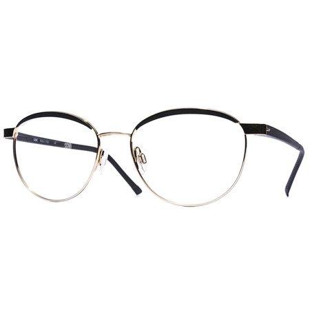 Okulary Look 10705 M1
