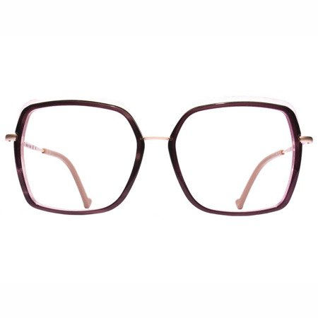 Okulary Look 10770 M3