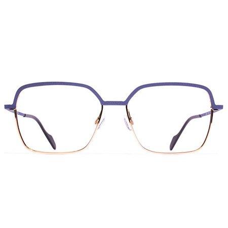 Okulary Look Materika 70566 M3