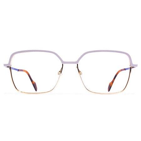 Okulary Look Materika 70566 M4
