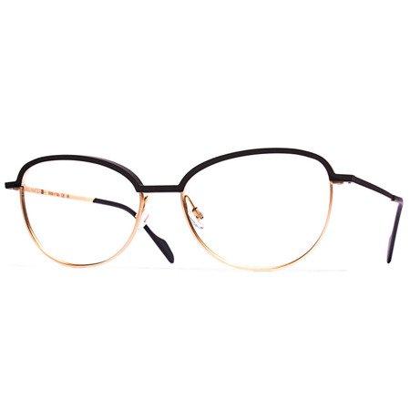 Okulary Look Materika 70568 M4