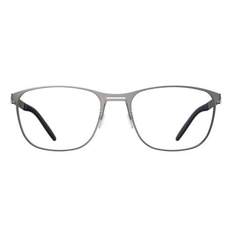 Okulary MARKUS T T3354 215 215 TITAN Aura