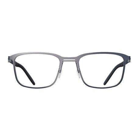 Okulary MARKUS T T3355 241 241