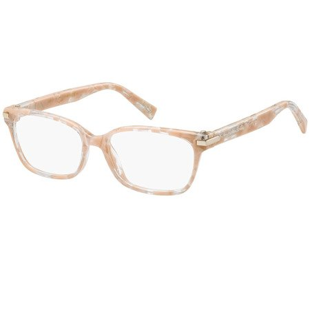 Okulary Marc Jacobs Marc 190 HT8