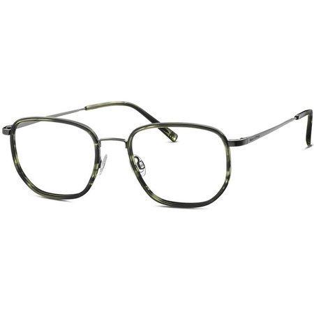 Okulary Marc O'Polo 502142 30