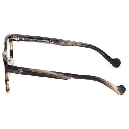 Okulary Moncler ML5049 020