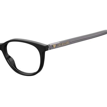 Okulary Moschino MOL543 807