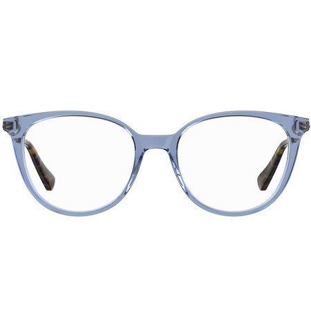 Okulary Moschino MOL549 PJP
