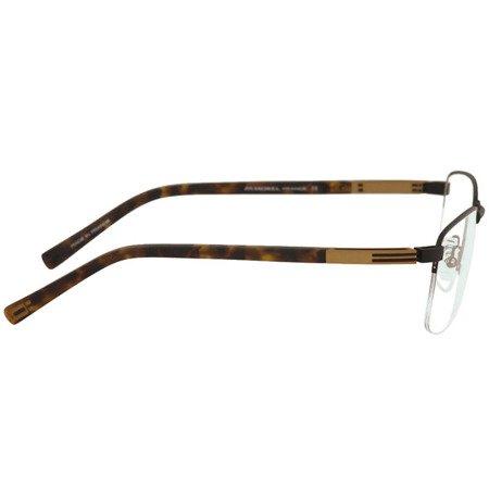 Okulary OGA 10087O ND04