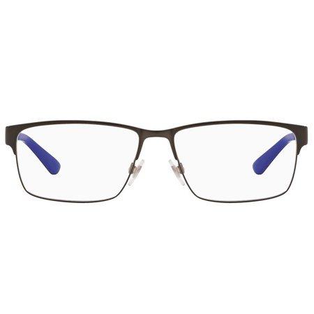 Okulary Polo Ralph Lauren PH 1147 9187