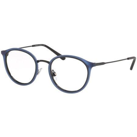 Okulary Polo Ralph Lauren PH 2201 5735