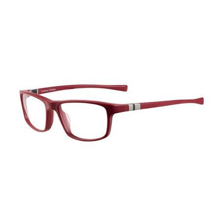Okulary ProDesign 7634 4021