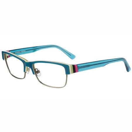 Okulary Prodesign 4701 8522