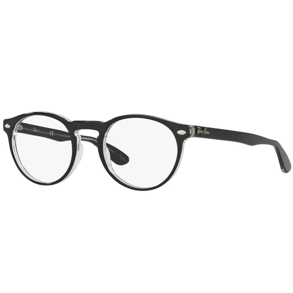 Okulary Ray-Ban RB5283 2034