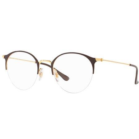 Okulary Ray-Ban RX3578V 2905