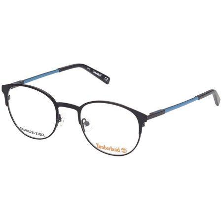 Okulary Timberland TB1677 002